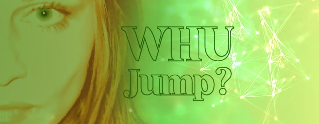 Защо избрах хостинг в Jump?